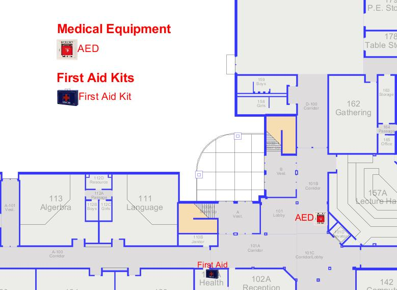 med-equip-first-aid-locations