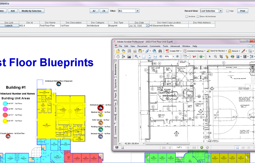 topic_blueprints-02