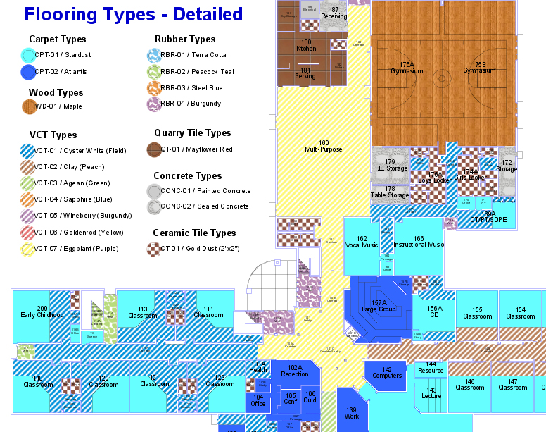 topic_flooring-02